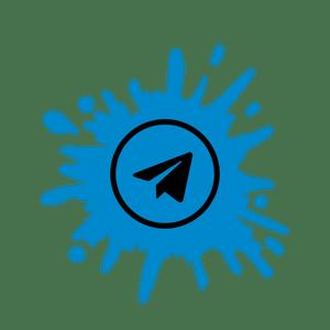 Acquista Membri e Views su Telegram