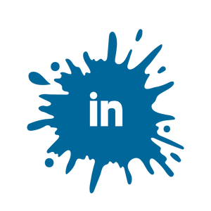 Acquista Followers, Likes e Connections su Linkedin