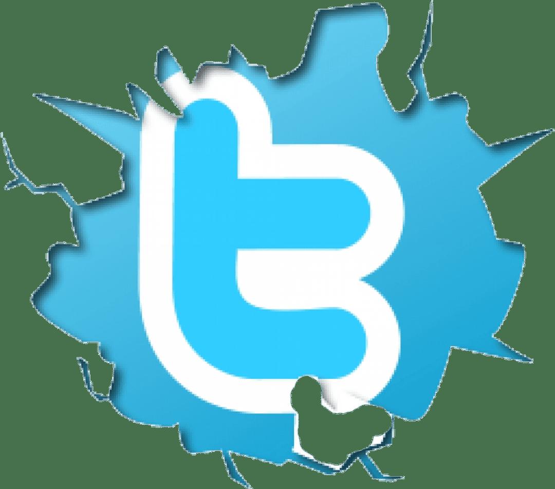 Acquista Likes su Twitter