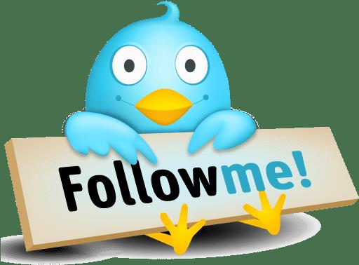 Acquista Followers su Twitter